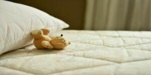 jak oduczyć dziecko spania z rodzicami