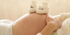 Kiedy w ciąży można zrobić test na ojcostwo