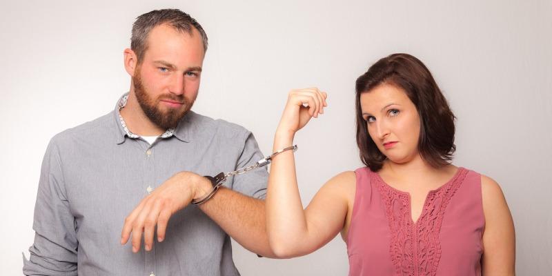 ile kosztuje pozew rozwodowy