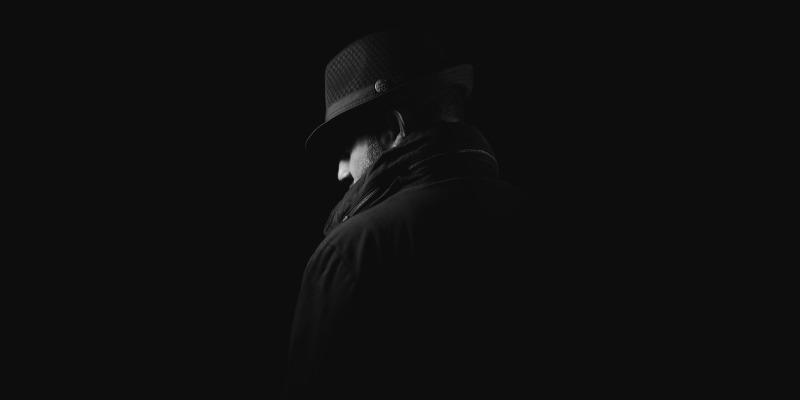 wywiad z detektywem