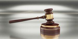 jakie pytania zadaje sąd na rozprawie o zaprzeczenie ojcostwa