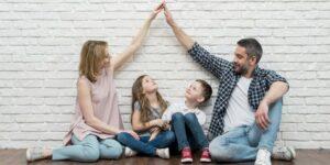ustalenie ojcostwa a alimenty wstecz